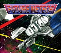 FUTURE METEOR
